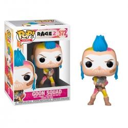 POP! Rage 2 - Goon Squad