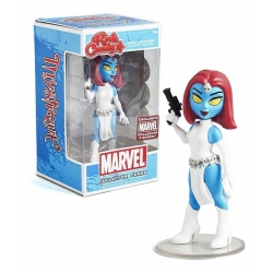 Rock Candy Marvel Mystique...