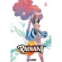 Radiant 03