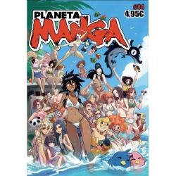 Planeta Manga 04