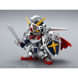 BB Knight Gundam Legend