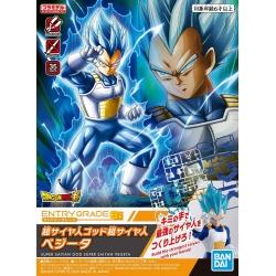 EG Dragon Ball Super Super...
