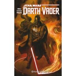 Star Wars, Darth Vader 2 de 4
