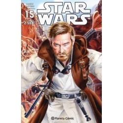 Star Wars 15 de 64