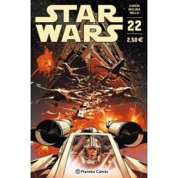 Star Wars 22 de 64