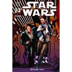Star Wars 23 de 64