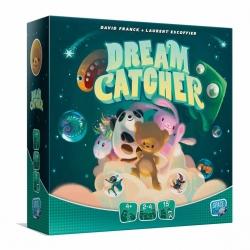 Dream Catcher (Castellano)