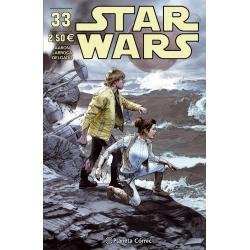 Star Wars 33 de 64