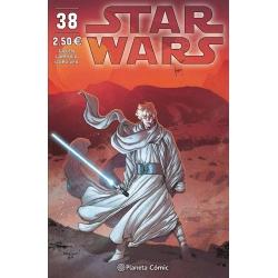 Star Wars 38 de 64