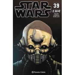 Star Wars 39 de 64