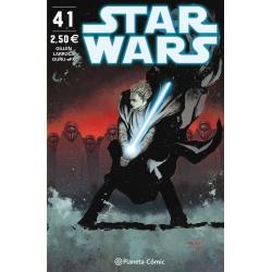 Star Wars 41 de 64