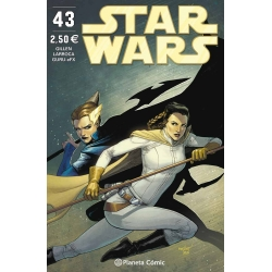 Star Wars 43 de 64
