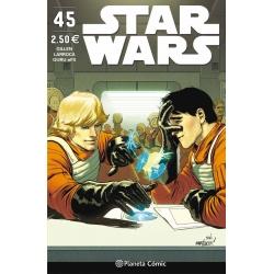 Star Wars 45 de 64