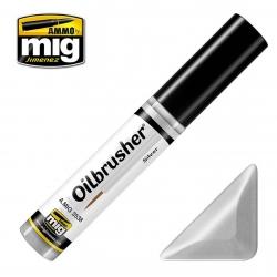 3538 Ammo Mig Oilbrushers -...