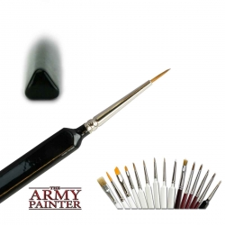 Army Painter - Pincel...