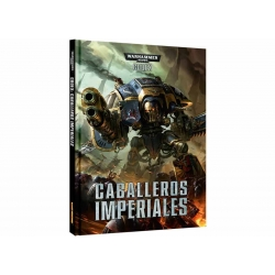 Warhammer 40.000: Codex...