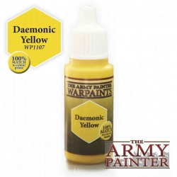 Army Painter WP1107 -...