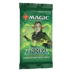 PRE-VENTA Magic The...