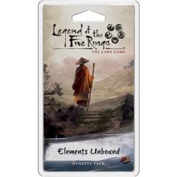 L5A LCG - Elements Unbound...