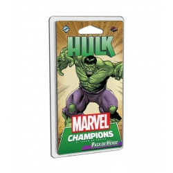 Marvel Champions Pack de...