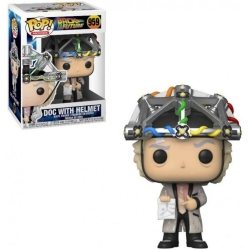 POP! Back to the Future 959...