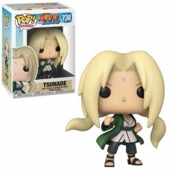 POP! Naruto 730 - Tsunade