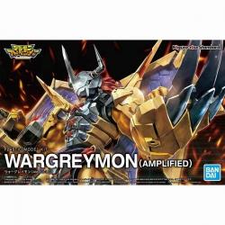 WarGreymon (Amplified) -...