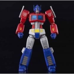 Transformers - Optimus...