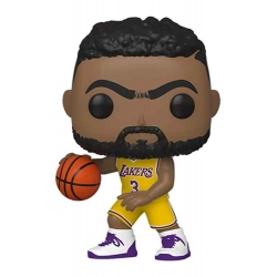 POP! NBA Angeles Lakers 65...