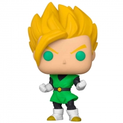 POP! Dragon Ball Z - Super...
