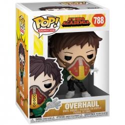 POP! My Hero Academia 788 -...