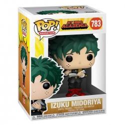 POP! My Hero Academia 783...