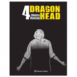 Dragon Head 04