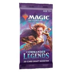 PRE VENTA Magic the...