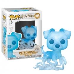 POP! Harry Potter 105 -...