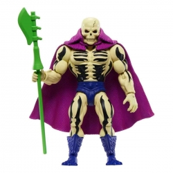 Masters of the Universe...