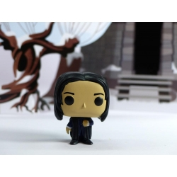 Pocket POP! Harry Potter -...