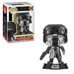 POP! Star Wars - Knight of...