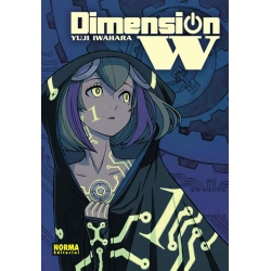 Dimension W 1