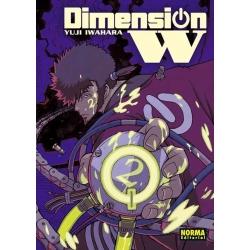 Dimension W 2