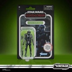 Star Wars Vintage...