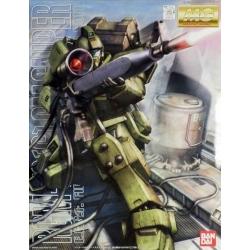 1/100 MG GM Sniper RGM-79