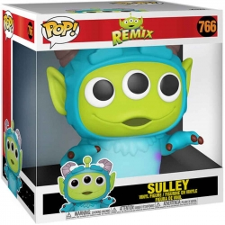 POP! Disney Pixar - Alien...