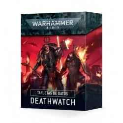 Warhammer 40.000 -...