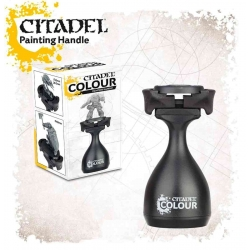 Citadel - Paintint Handle MK2