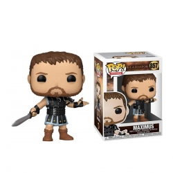 POP! Gladiator 857- Maximus