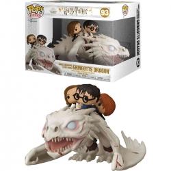 POP! Harry Potter 93 -...