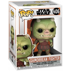 Pop! Star Wars 406 -...