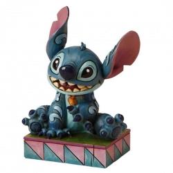 Figura Disney Stitch Ohana