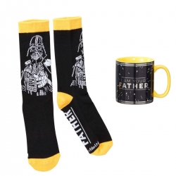 Star Wars Fathers Day Set...